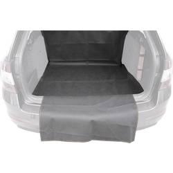 Zaštitna obloga za prtljažnik Univerzalni PP (D x Š) 210 cm x 115 cm Siva Lanco Automotive LI-4944