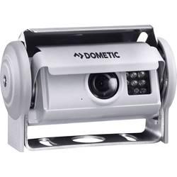 Kabelska kamera za vzvratno vožnjo PerfectView CAM 80 NAV Dometic Group vgrajeno gretje, pokrov, funkcija ogledala površinska pr