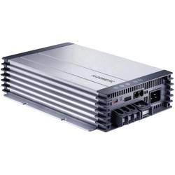 Dometic Group PerfectCharge MCA 2425 25 A 9600000034 samodejni polnilnik 24 V 25 A