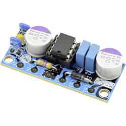 Ojačevalnik - komplet za sestavljanje Kemo B182 6 V/DC, 9 V/DC 2 W