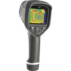 Termovizijska kamera FLIR -20 do +250 °C 160 x 120 pikslov 9 Hz kalibrirana po ISO standardu