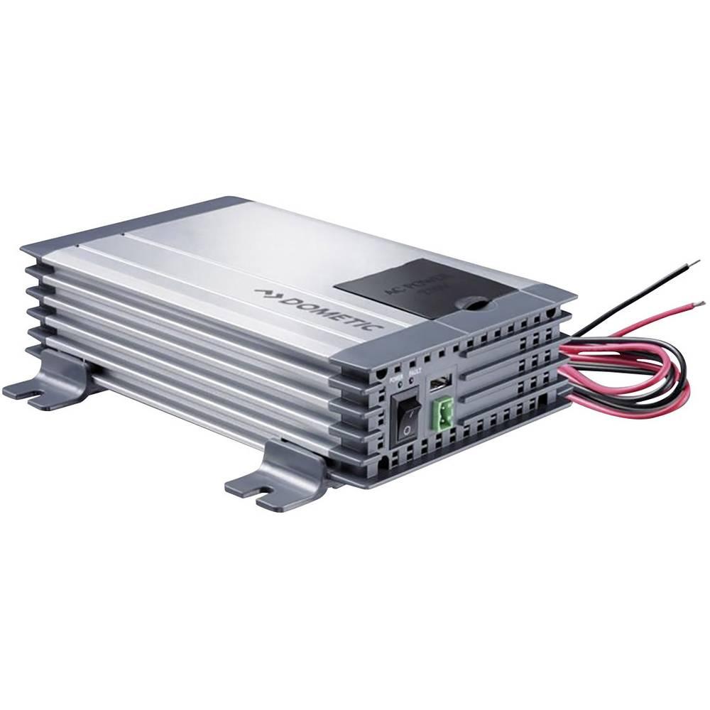 Inverter Dometic Group SinePower MSI 412 350 W 12 V/DC Skrueklemmer