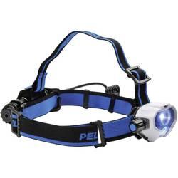 PELI LED Naglavna svetilka Baterijsko 558 lm 7.5 h 02780R-0000-110E