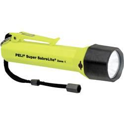 Beltrona Žepna svetilka Akumulatorsko 39 lm 6 h 362.9 g