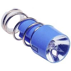 Dodatni pribor za džepne svjetiljke 2204