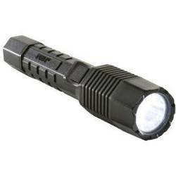 Dodatni pribor za džepne svjetiljke 7070