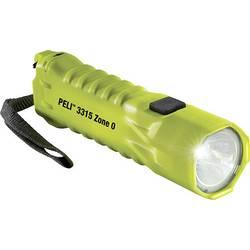 Beltrona žepna svetilka baterijsko 136 lm 19 h 175.8 g