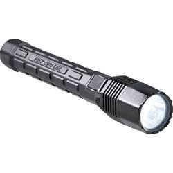 PELI LED Žepna svetilka Akumulatorsko, Baterijsko 803 lm