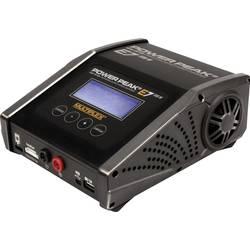 Višenamjenski punjač baterija za modele 12 V, 230 V 20 A Power Peak E7 EQ-BID