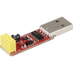 Raspberry Pi® Extension Board Joy-it JTESP8266Prog