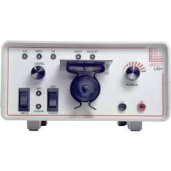 senzor temperaturestroj za zavarivanjeLabfacility L60+žica za zavarivanje