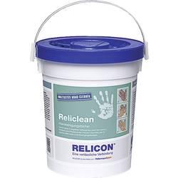 Relicon by HellermannTyton Reliclean WH 70 435-01601 maramice za čišćenje ruku 70 St.