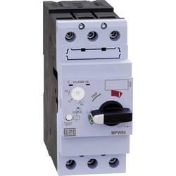 WEG MPW80i-3-U050 Zaštitna sklopka za motor 50 A IP20 1 ST