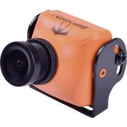 Kamera RunCam Swift 600 TVL