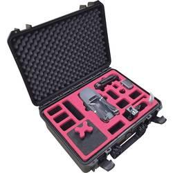 Reely Multicopter - prenašalni kovček, primerno za: DJI Mavic Pro Combo, DJI Mavic Pro Platinum Combo