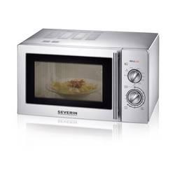 Mikrovalna pećnica MW 7869 Severin 900 W funkcija roštilja