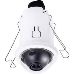 lan ip sigurnosna kamera 1920 x 1080 piksel Vivotek FD816CA-HF2