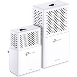 TP-LINK TL-WPA7510 KIT Powerline WLAN začetni komplet 1 GBit/s