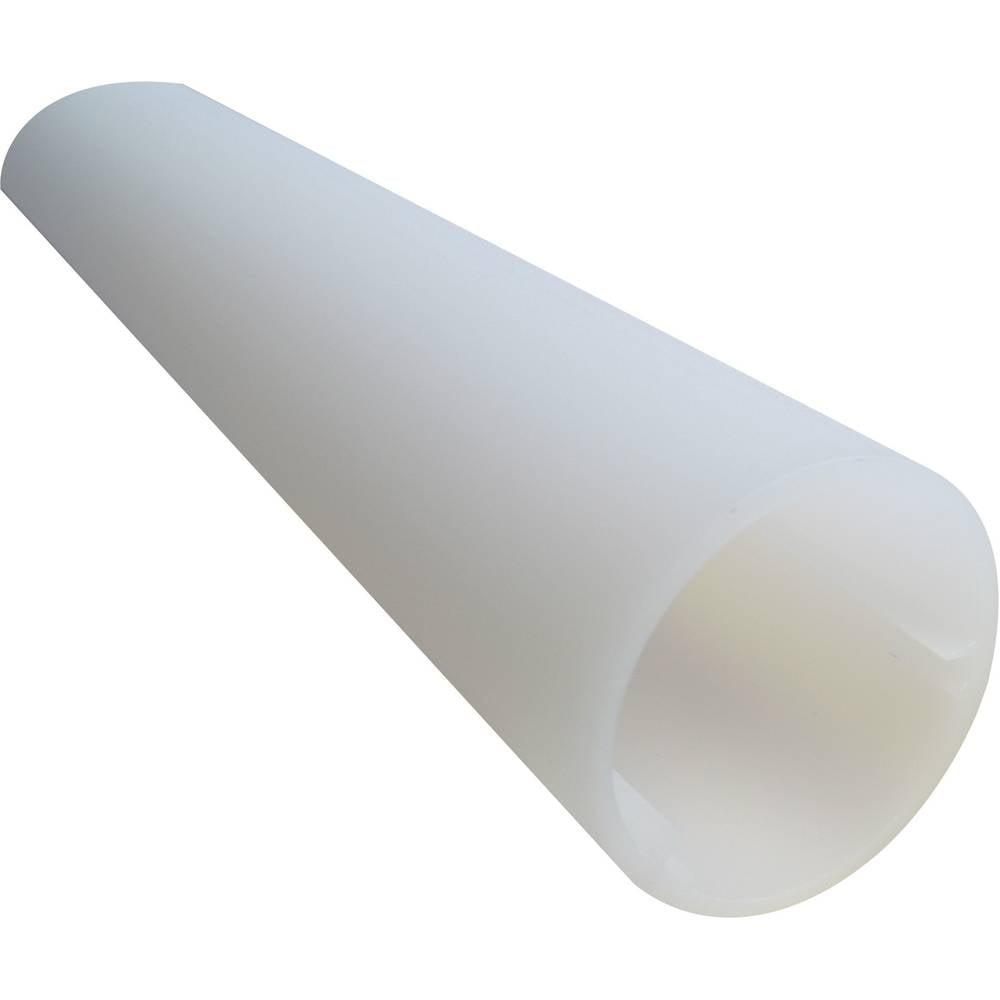 Profil plastika ( x D) 38 mm x 1000 mm Barthelme 62399940 62399940