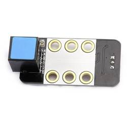Makeblock IR-adapter Me Infrared Receiver Decode V3