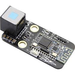 Makeblock Bluetooth modul Me Bluetooth Module
