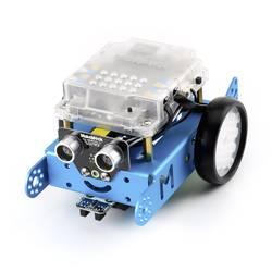 Makeblock komplet za sastavljanje robota mBot v1.1 (2,4G Version) Wireless LAN