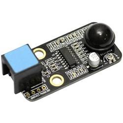 Makeblock senzor gibanja Me PIR Motion Sensor