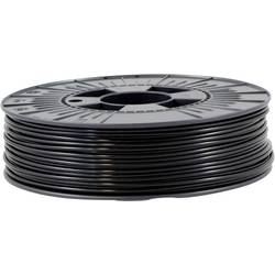 Velleman ABS285B07 3D tiskalnik filament ABS umetna masa 2.85 mm 750 g Črna