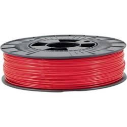 Velleman ABS175R07 3D tiskalnik filament ABS umetna masa 1.75 mm 750 g Rdeča