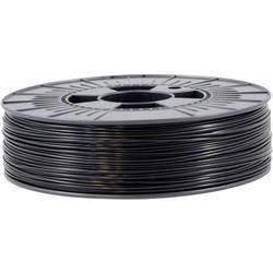 Velleman ABS175B07 3D tiskalnik filament ABS umetna masa 1.75 mm 750 g Črna