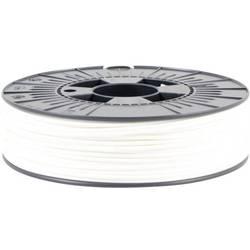 Velleman PLA285W07 3D tiskalnik filament PLA umetna masa 2.85 mm 750 g Bela