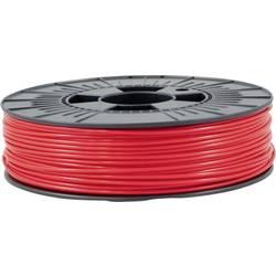 Velleman PLA285R07 3D tiskalnik filament PLA umetna masa 2.85 mm 750 g Rdeča