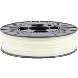 Velleman PLA285L07 3D tiskalnik filament PLA umetna masa Svetleč v temi 2.85 mm 750 g Fluorescentna svetloba (svetla)