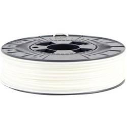 Velleman PLA285N07 3D tiskalnik filament PLA umetna masa 2.85 mm 750 g Naravna