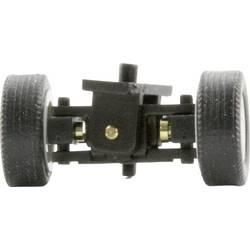 Sol Expert 31154 modul krmilja za avtomobil montažni modul 1 set