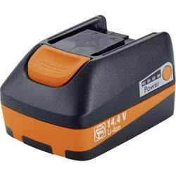Fein 92604170020 električni alaT-akumulator 14.4 V 2.5 Ah li-ion