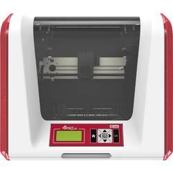 3D-printer XYZprinting Dual-dysesystem (single extruder)