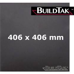 3D printer udvidelser og reservedele BUILDTAK 32708