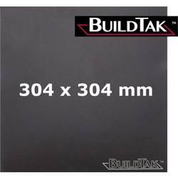 3D printer udvidelser og reservedele BUILDTAK 32706