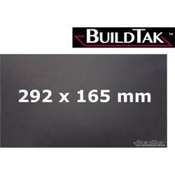 3D printer udvidelser og reservedele BUILDTAK 32568