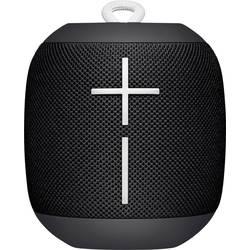 Bluetooth-högtalare UE ultimate ears Wonderboom Svart