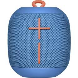 Bluetooth-högtalare UE ultimate ears Wonderboom Blå