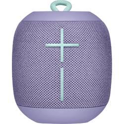Bluetooth-högtalare UE ultimate ears Wonderboom Lila