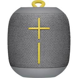 Bluetooth-högtalare UE ultimate ears Wonderboom Grå
