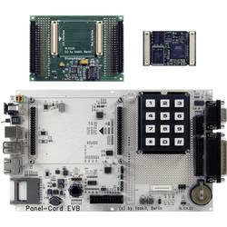 STANDARD-začetni komplet STAMP9261 (64F/64R) 542275 Taskit