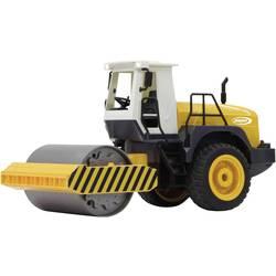 Jamara 1:20 RC funkcijski model za začetnike Gradbeni stroj