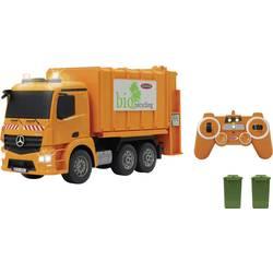 Jamara 1:20 RC funkcijski model za začetnike Tovornjak