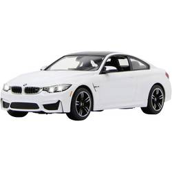 Jamara 404566 BMW M4 Coupe 1:14 RC Avtomobilski model za začetnike Elektro Cestni model