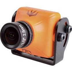 Kamera RunCam Swift 2 600 TVL