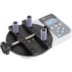 Sauter merilnik navora DA 10-3